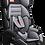 Thumbnail: Silla para autos GANEN hasta 12 años