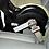Thumbnail: Clip de ajuste para sillas