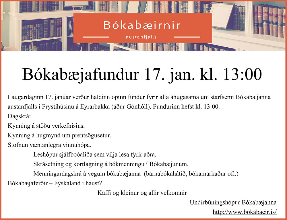 bokabaeir_augl130115.jpg
