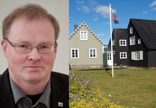 Lýður Pálsson forsíða.jpg