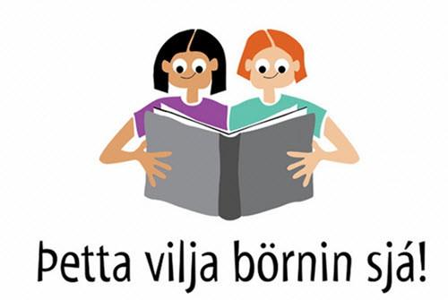 Þetta vilja börnin sjá forsíða.jpg