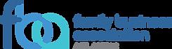 fba-atl-logo new.png