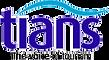 tians-logo.png