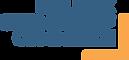 Hfx CoC Logo.png