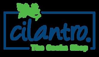 cilantro-logo-new_2.png