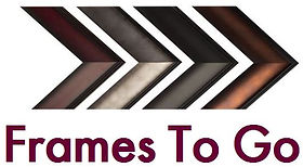 Frames To Go Logo.JPG