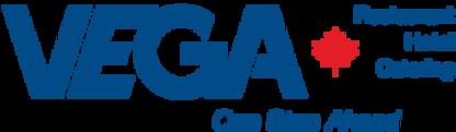 vega-website-logo_2_.png