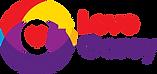 love-gorey-logo.png