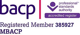 BACP Logo - 385927.png