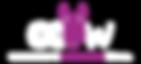 LogoBanner-1-768x349.png