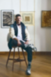 Vincent (Individual) - Photo Credit_  Me