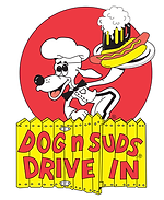 Dog N Suds.png