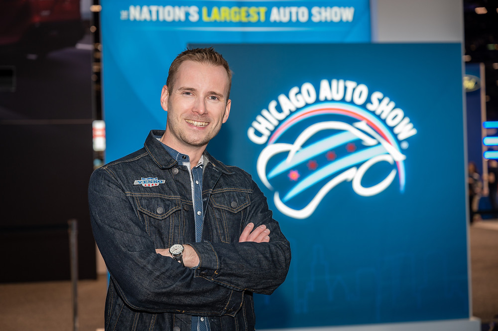 The 2020 Chicago Auto Show is the nation's largest auto show, boasting hundreds of the latest new cars.