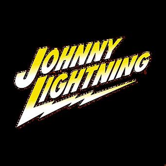 Johnny_Lightning_logo.png