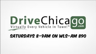 Chicago WLS 890 Radio Interviews Matt Avery on the $5.95 million Sale of Carroll Shelby's Cobra