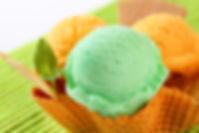 iStock - Ice Cream Green.jpg