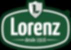 Lorenz - Logo - Ai.png