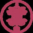 Spiritual symbol, La Petite Foucaudiere
