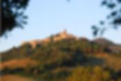 Vacances La Petite Foucaudiere