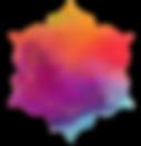 logo-Nov-2018.png
