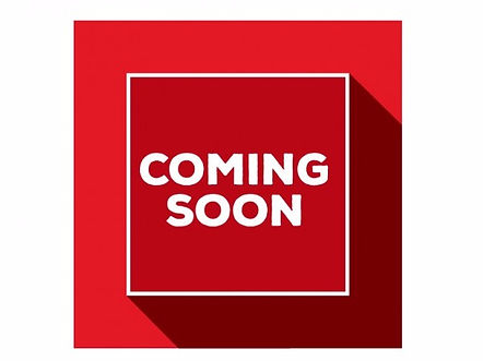 coming-soon-red-sign_23-2147502482_edite