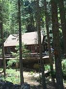 Prescott Cabin.jpg