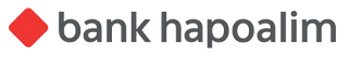 bankhapoalim_logo_english_edited.png