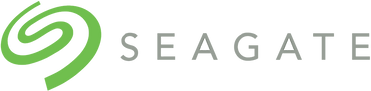 Seagate_logo_edited.png