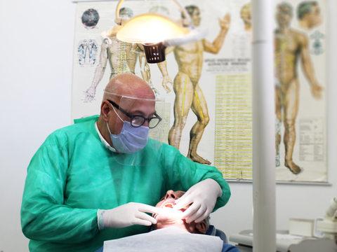 Dr. Agné Cervo Peres
