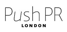 Push PR.png