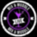 M&M_Live_logo
