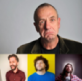 Fat Frog 25th July Arthur Smith .png