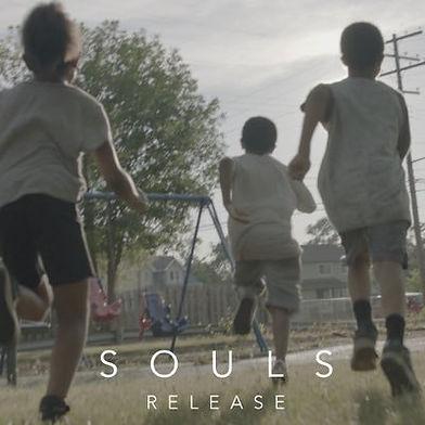 Souls Release