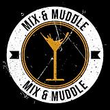 M&M-Logo-2018-01b-posi.png