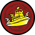 Button Boat Finished.png