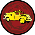 Button Truck Finished.png
