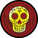 Button Skull Finished.png