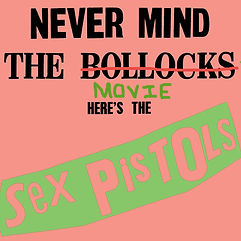 Sex Pistols_Movie.jpg