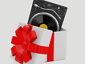 Turntable%20Gift_edited.jpg