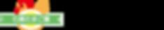 石黒たまご園