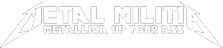MM LOGO PNG.png