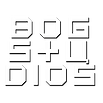 BOG LOGO PNG.png