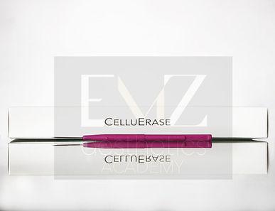 celluerase (1).jpg