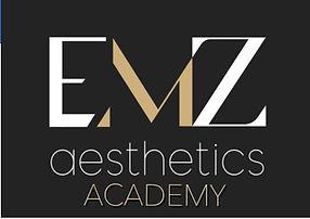 Emz Academy Logo.jpg