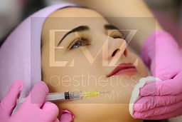 mesotherapy injection (1).jpg