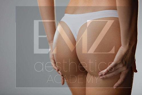 Non-surgical (BBL) Brazilian Butt Lift
