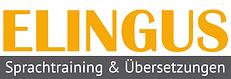 Elingus_Logo.png