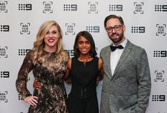 Adelaide Film Festival (2017)