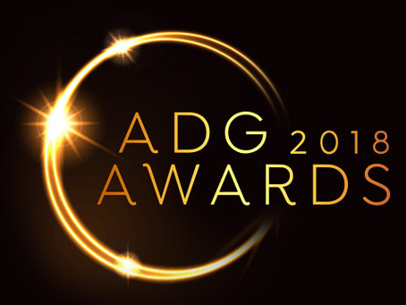 Yolanda Ramke & Danielle Baynes nominated for an Australian Director's Guild Award for 'Cold Hearts'