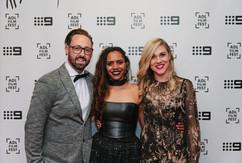 Adelaide Film Festival 2017